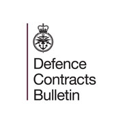 Defence Contracts Bulletin