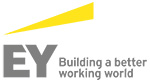 Ernst & Young - Building a better working world